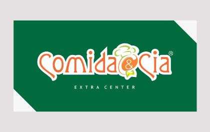 comida-e-cia-extracenter-logo