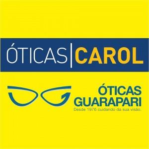 oticas-Carol-300x300