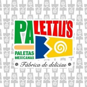 paletus