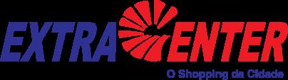 extracenter-guarapari-logo