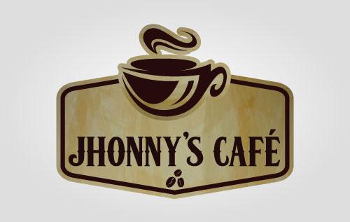 jhonnys-cafe-logo