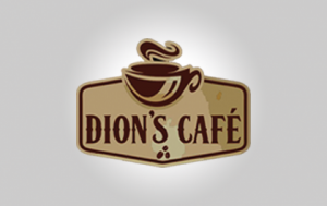 Dion's Café