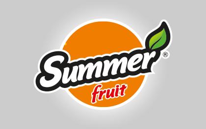 logoSummerFruit
