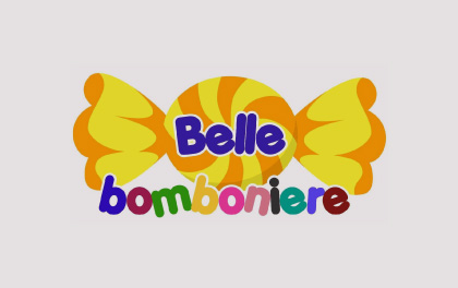 belle-bomboniere
