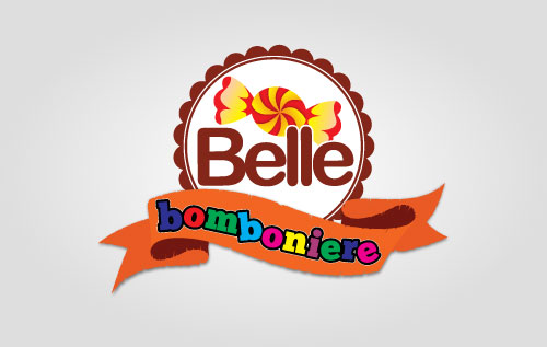 belle-bomboniere-horizontal