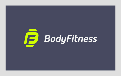 bodyfitness-horizontal
