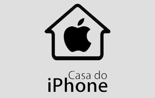 casa-do-iphone-horizontal