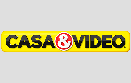 casa-e-video-horizontal