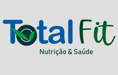 total-fit-horizontal