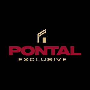 Pontal Exclusive