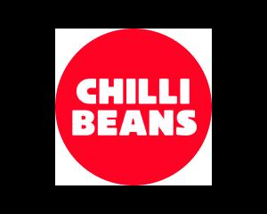 chilli-beans-637493256441728186