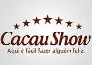 CacauShowSite