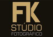 FK-Studio