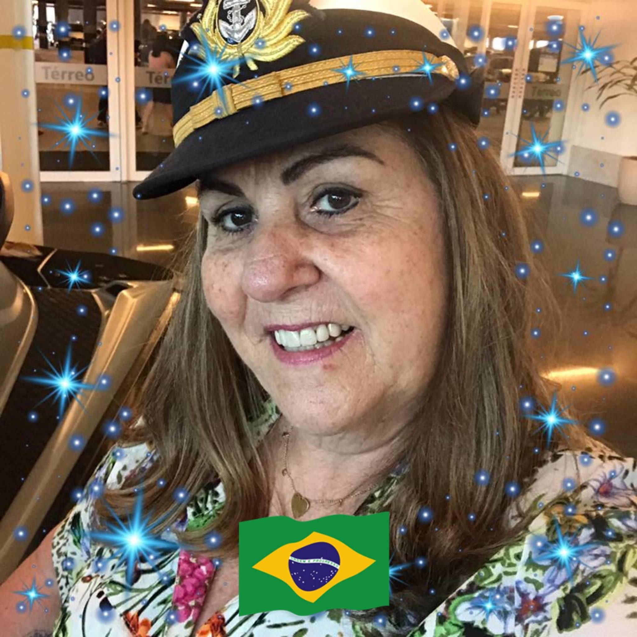 Lourdes Coutinho