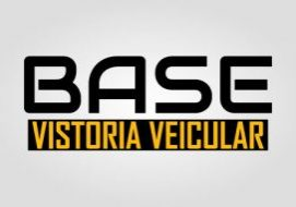 base-vistoria-veicular-logo