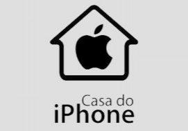casa-do-iphone-horizontal