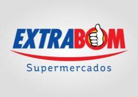 extrabom-supermercados