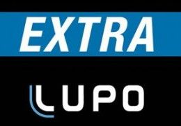 extralupo