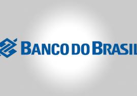 logoBancoBrasil